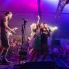Musikfest-Abf_20150725-234657_0550