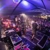 Musikfest-Abf_20150725-234852_0558
