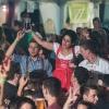 Musikfest-Abf_20150725-235032_0565