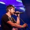 Musikfest-Abf_20150726-001300_0572