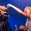 Musikfest-Abf_20150726-001340_0575