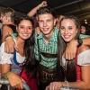Musikfest-Abf_20150726-001929_0602
