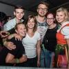 Musikfest-Abf_20150726-002113_0607