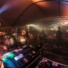 Musikfest-Abf_20150726-002427_0619