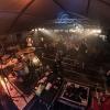 Musikfest-Abf_20150726-002453_0621