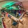 Musikfest-Abf_20150726-003239_0638