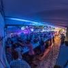 Musikfest-Abf_20150726-003338_0642