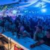 Musikfest-Abf_20150726-003521_0645