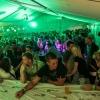 Musikfest-Abf_20150726-003527_0646