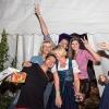 Musikfest-Abf_20150726-003641_0650