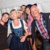 Musikfest-Abf_20150726-003708_0651
