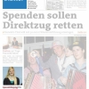 Chronik_BBO_05-03-2014