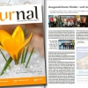 Chronik_Journal_12-03-2014
