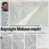 Chronik_Kleinezeitung_30-04-2014