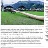 Chronik_kleinezeitung_29-04-2014