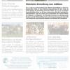 Feuerwehr_Journal-Jahresrueckblick_6_22-12-2014