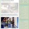 Feuerwehr_dolomitenstadt_20-07-2014