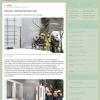 Feuerwehr_dolomitenstadt_27-03-2014