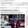 Feuerwehr_kleinezeitung_20-07-2014