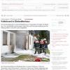 Feuerwehr_kleinezeitung_27-03-2014
