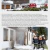 Feuerwehr_osttirolheute_28-03-2014