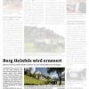 Kultur_BBO-Jahresrueckblick_2_29-12-2014