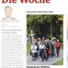 Kultur_BBO_15-10-2014