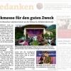 Kultur_BBO_23-07-2014