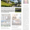 Kultur_Journal-Jahresrueckblick_10_22-12-2014