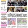 Kultur_Journal-Jahresrueckblick_12_22-12-2014