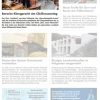 Kultur_Journal-Jahresrueckblick_14_22-12-2014