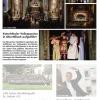 Kultur_Journal-Jahresrueckblick_5_22-12-2014