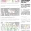 Kultur_Journal-Jahresrueckblick_7_22-12-2014
