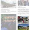 Kultur_Journal-Jahresrueckblick_8_22-12-2014