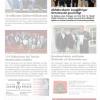 Kultur_Journal-Jahresrueckblick_9_22-12-2014