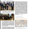 Kultur_Journal_10-09-2014
