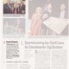 Kultur_Kleinezeitung_18-11-2014
