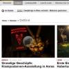 Kultur_kleinezeitung_10-11-2014