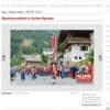 Kultur_kleinezeitung_28-07-2014