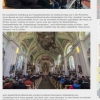 Kultur_osttirolheute_24-11-2014