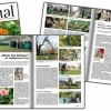 Reportage_Journal_15-04-2014