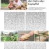 Reportage_Journal_25-09-2014_3