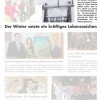 Schneechaos_Journal-Jahresrueckblick_1_22-12-2014