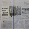 Schneechaos_Kleine_Zeitung_02-02-2014