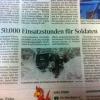Schneechaos_Tiroler_Tageszeitung_14-02-2014