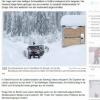 Schneechaos_kleinezeitung_02-02-2014
