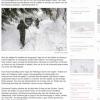 Schneechaos_kleinezeitung_03-02-2014