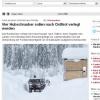 Schneechaos_kleinezeitung_04-02-2014