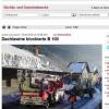 Schneechaos_kleinezeitung_10-03-2014