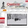 Schneechaos_osttirol-online_Video_01-02-2014